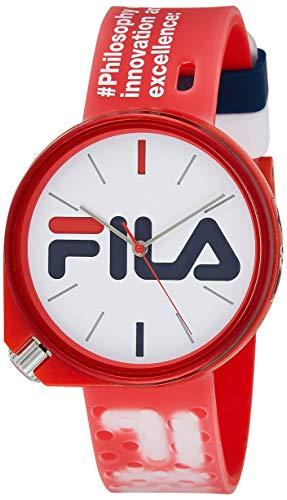 Fila Lässige Uhr