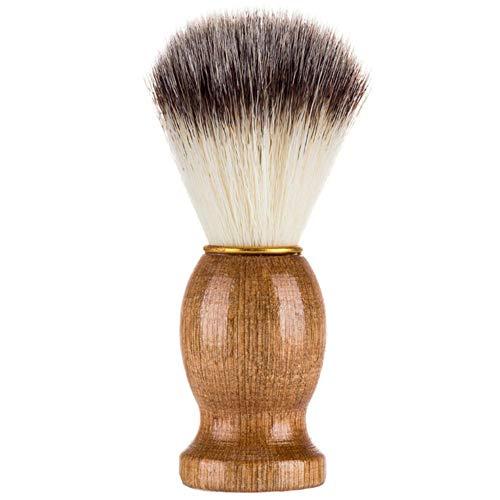 Piero Patroon DIY Haarknipbeurt Waterdicht Doek Salon Kapper Cape Kappers Kapper Schort Kapsel Capes, Nylon scheerkwast