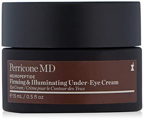 Perricone MD Neuropeptide Lifting & Illuminating Under Eye 0.5 oz