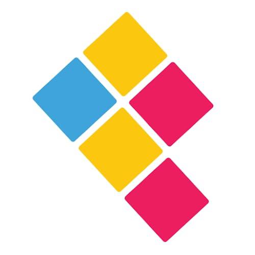 Printicular - Foto Drucken von Ihrem Kindle. Express-Druck von Ihrem Mobiltelefon
