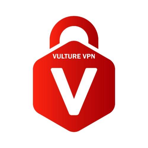 Vulture VPN