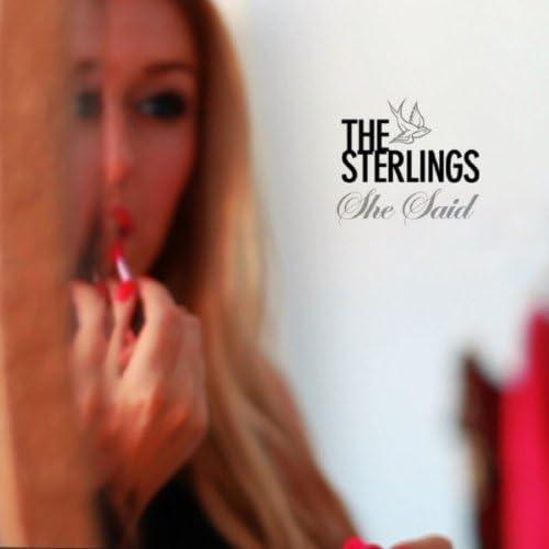 The Sterlings