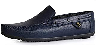 MPP FPC 103 Fabrikadan Halka Erkek Ayakkabı