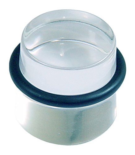 BRINOX Tope metacrilato cilíndrico, 3.3x3.2x3.2 cm
