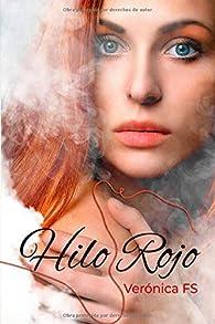 Hilo Rojo par Verónica Fernández Seguí