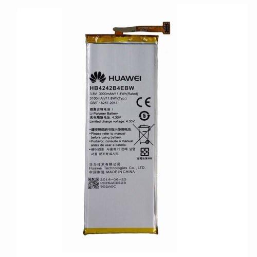 Huawei/Honor Original Batterie HB4242B4EBW 6h60-l04, Honor 4X cherryplus-l11
