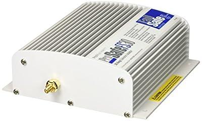 ProMariner ProSafe 30 Amp Galvanic Isolator