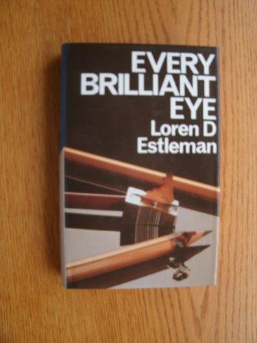 Every Brilliant Eyeの詳細を見る