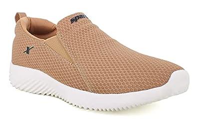 Sparx Men's Sm 651 Industrial Shoe