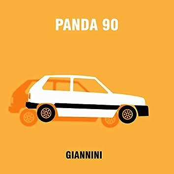 Panda 90