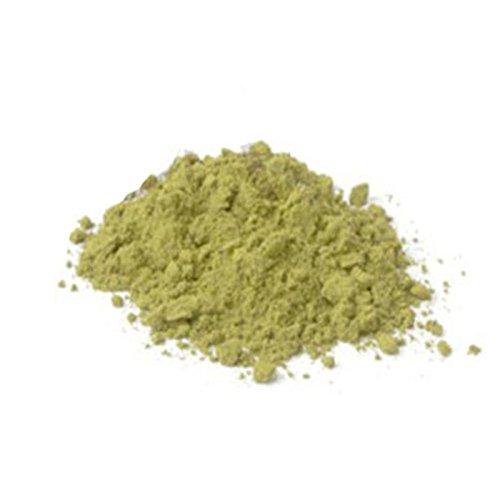 Poudre de sidr/jujubier 1OOg - 100% naturelle