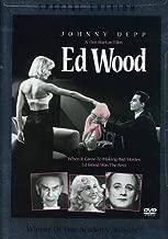 Best dvd ed wood Reviews