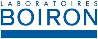 BELLADONNA 6CH Brand: Boiron Dolisos