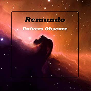 Univers Obscure