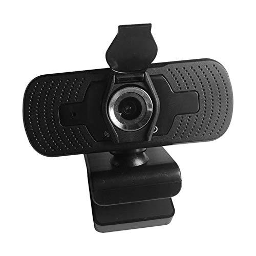 Abdeckung Der Kameralinse, Oben Auf Der Haube Geeignet Webcam-Verschluss Schützt Die Schutzkappe Für C930e C922 Webcam C920