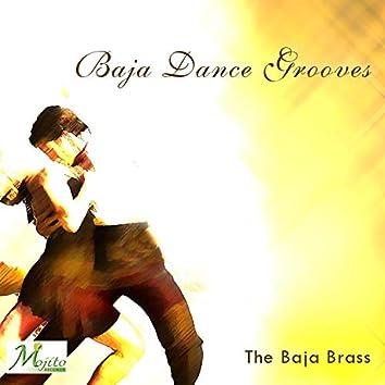 Baja Dance Grooves
