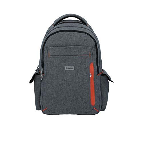 mochila pro de la marca Chenson PRO
