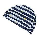 正規品 最新 スイムキャップ 男児 女児 スイム キッズ スクール水着 UVカットスイミング帽子 (ネイビー)
