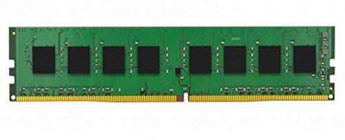 Kingston KTH-PL424E/8G Memorie 8 GB DDR4, 2400 MHz ECC Module