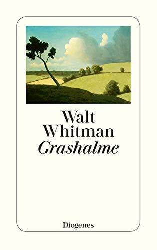 Grashalme (detebe)