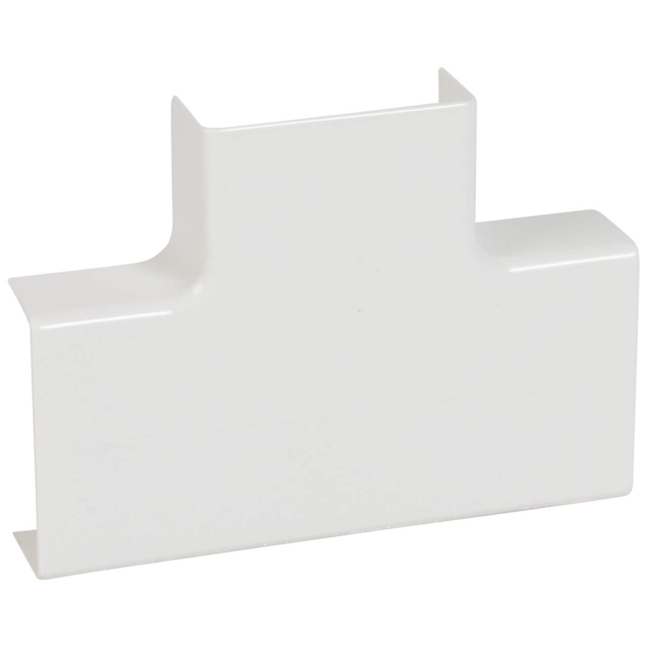 Legrand minican.//mold.dlplus Angulo plano variable dlplus 40x16mm pvc
