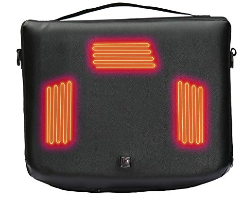 Heated Seat Cushion by Volt