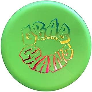4A Sports Grab Chains Disc Golf Mini Marker Disc