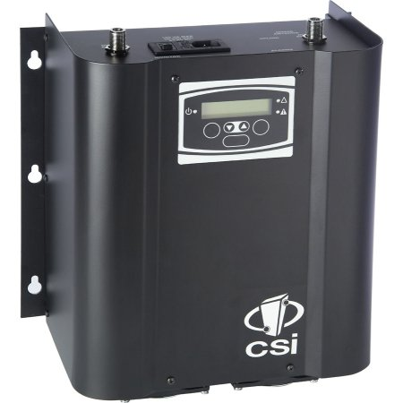 Review Of Westell Technologies - CS01-223-008 - BDA61080-S9, Commercial Bi-Directional Amplifier (BD...