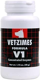 VI 50gm Powder