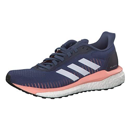Adidas Solar Drive 19 Women's Zapatillas para Correr - AW19-41.3