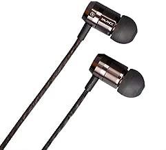Best munitio 9mm earphones Reviews