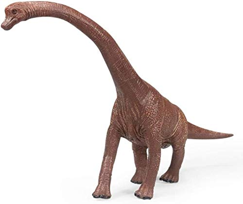 TXXM Dinosaurio Juguete realista Dinosaurio Animal Science Project, Niños Juguete Clásico Dinosaurio Educación Temprana Juguete Navidad