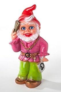 Gnome Detlef Gay Homosexual 30 cm