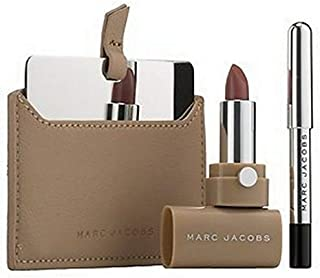 Marc Jacobs Beauty Fineliner Ultra-Skinny Gel Eye Crayon Eyeliner (Nude) Ist 12