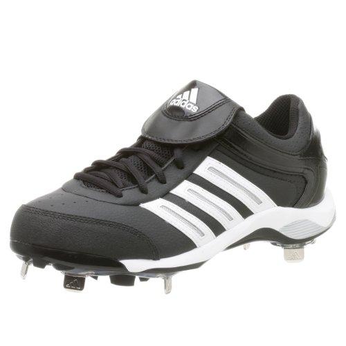 adidas Men's Diamond King Low Baseball Shoe