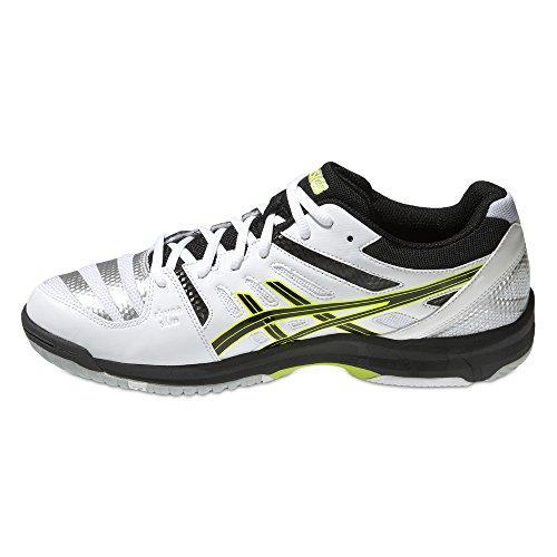 Asics Gel-Beyond 4 Zapatillas Indoor - 48