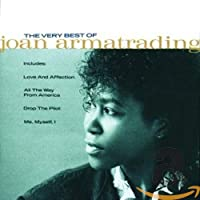 Very Best of Joan Armatrading
