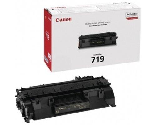 adquirir toner canon lbp 6650 dn por internet
