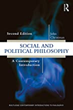 Best a level philosophy routledge Reviews