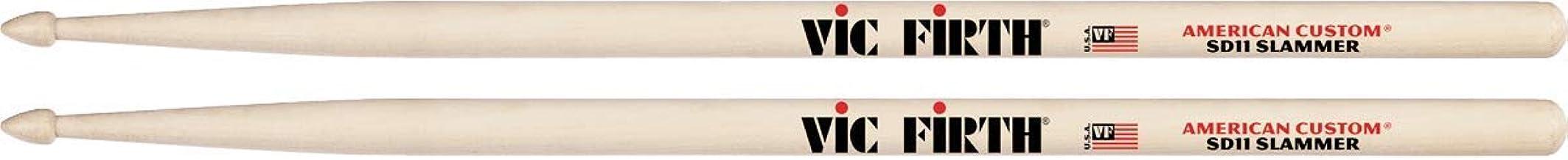 VIC FIRTH American Custom Drum Stick VIC-SD11