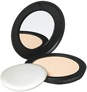 Revlon ColorStay Pressed Powder, Light 820, 0.3 Ounce
