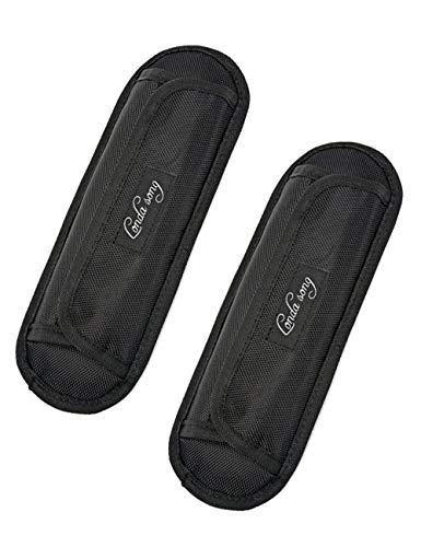 Replacement Shoulder Strap Pad for Camera,Backpack,Messenger,Guitar,Bag