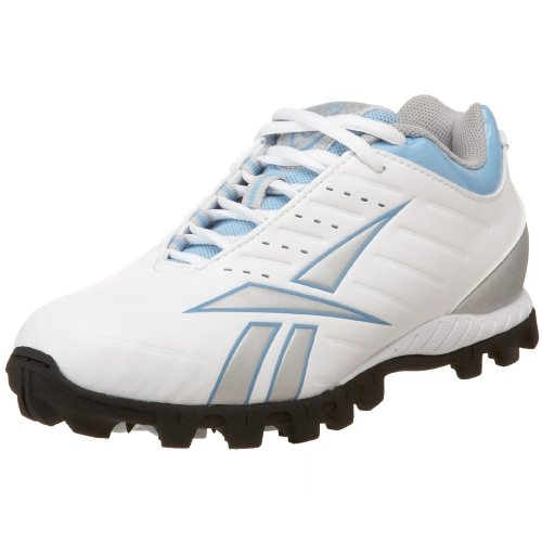 Reebok® Women's Whippet Low AT III Lacrosse Shoe