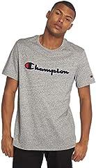 Camisetas Champion Rochester Rochester Crewneck para Hombres