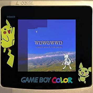 Wdwgwwd (feat. Nick Yaluai)