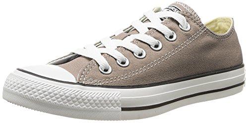 Converse Chuck Taylor All Star Core OX Sneaker 10.0 US - 44.0 EU