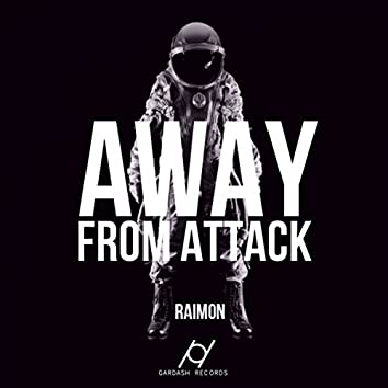 Away From Attack