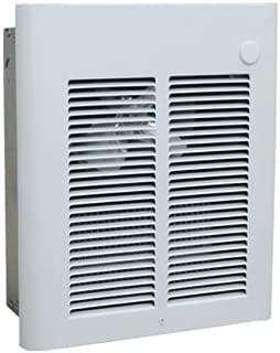 Berko / Marley / Qmark SRA1812DSF Commercial Wall Heater