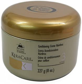 Best keracare conditioning creme Reviews