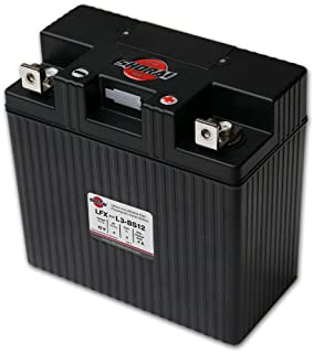 go lithium racing battery